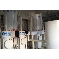 漳州游泳池水处理设备的技术工艺室内游泳池消毒厂家