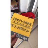 深圳宝安沙井供应亚克力加工定制|亚加力|有机玻璃UV喷绘服务