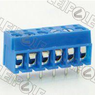 供应特供 总代理上海雷普LEIPOLE线路板端子系列-螺钉式接线端子PCB端子 LP300-5.0