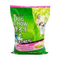 雀巢康多乐 活力幼犬牛奶球 幼犬粮 15kg