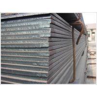 q390d钢板现货代理 厂家供应
