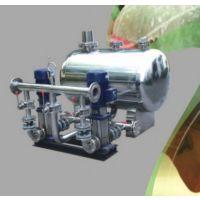 上海凯泉泵业KQDP多级离心泵,中水泵导叶及风扇等配件