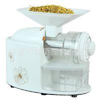 批发供应凯美特小型家用碾米机 鲜米机 胚芽米机 碾米机设备
