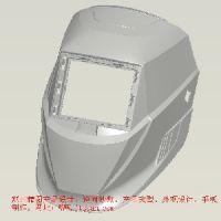 FreeForm 是的3D触觉式设计系统
