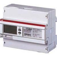 abb电压互感器电容器