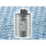 B25990A0405J000电容器 EPCOS电容报价