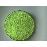 正品荧光增白剂 塑料荧光增白剂 用于热熔轧染法增白OB-1