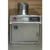 YLC-1.8纺织行业专用加湿器-上海懿凌环境科技有限公司