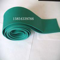 供应耐酸碱pvc软板【厂家供应】,耐腐蚀耐氧化衬板