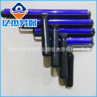 长期供应 防静电粘尘硅胶滚筒 质优清洁粘尘滚筒迷你型