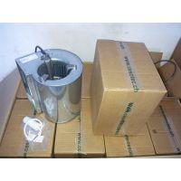 珠海泰能特现货供应ABB励磁柜专用CESOTEC(CESOVENT) GDRM35-133B-2风扇