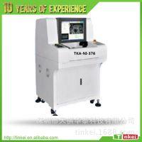 供应AOI自动光学检测仪TKA-NI-376 aoi 光学 自动 检测仪