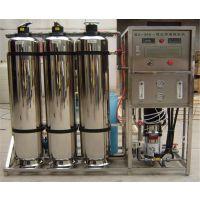 银川医疗废水处理设备