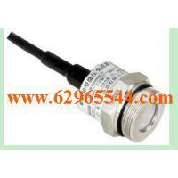 压力变送器(0-10KPa) 型号:MPM430