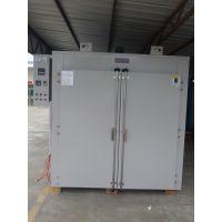 中国广东深圳福普森公司供应恒温烤箱,烘干机 型号:TEC2600(出口俄罗斯)
