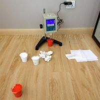 UV油墨粘度计、PVC油墨粘稠度检测仪、高精度油墨粘稠度检测仪