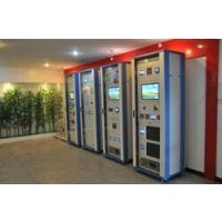 安科瑞电气需量电子式电能仪表ACR320EFLH/KD带电流电压谐波测量开关量远程控制