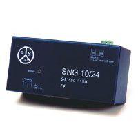 E H FTL260-0020 FRAKO EMR1100/S 特制电容 专业销售30年