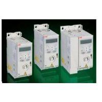 供应变频器ACS550-01-08A8-4 合肥ABB变频器代理