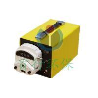 SH-8000H水质采样器青岛分析仪器