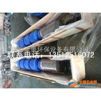 长期优惠供应RJC长轴深井泵,广泛应用于工矿企业,城镇供水及农田灌溉。