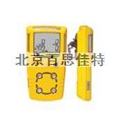 百思佳特xt56077便携式四合一气体检测仪