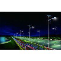 光谷新能源GG-tynld-025太阳能路灯3米太阳能路灯农村用几米的路灯