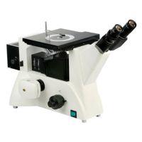 金相显微镜-无限远光学系统-中高端配置显微镜厂家-济南金相仪器
