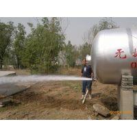 供应西安周至无塔罐,无塔上水器,无负压供水设备ZH-45898卓翰科技
