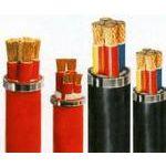 NH-DJFGPR厂家国标硅橡胶计算机电缆