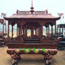 长方形带顶香炉、浙江温州长方形带顶香炉价格哪里便宜