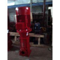 消火栓加压泵XBD5.1/30G-L厂家批发(带3CF认证)。