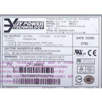 9275ECPSU-0010 YM-4461A 460W 浪潮 磁盘阵列柜电源模块