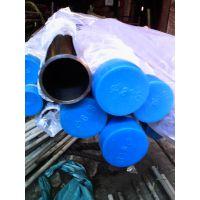 供应不锈钢卫生级钢管,卫生镜面管,不锈钢真空光亮退火管