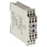 多德DOLD模块AI 983N.0051 DC110V,制造精良,性能优越,全球热销