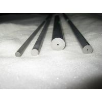 D2不锈钢片冲裁模|搓丝模|五金零件制作 拉光D2圆 抚顺D2材料批发