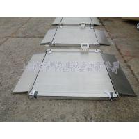 汉衡500kg电子汽车衡平台秤地上衡电子磅电子地磅秤1.2*1.2m 1T 2T 3T 厂家直售