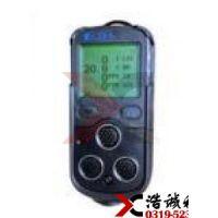 湖北浩诚gaxt-m一氧化碳检测仪X-am5100气体检测仪量程