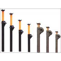 济南嘉宏普通外注式液压支柱液压支柱厂家单体液压支柱价格
