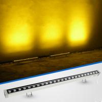 新疆LED洗墙灯、XQD-18洗墙灯价格、图片、型号厂家