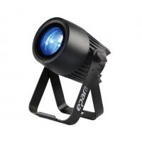 EK EPAR Z1 RGBW LED户外变焦PAR灯防水变焦灯