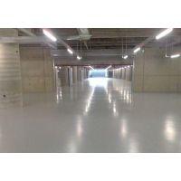 密封固化剂应用 家居装修/路面建设/地板