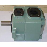 日本油研YUKEN叶片泵PV2R2-59-F-RAA/RAB/RAR/RAL-41代理供应