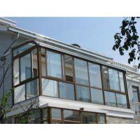 燕郊阳光房、玻璃阳光房、露台阳光房、彩钢板顶阳光房等设计搭建—阳光房价格