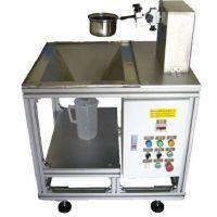 炊具试验机,智博通科技(图),手柄载荷炊具试验机
