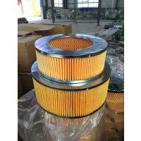 潍坊鲁潍动力设备有限公司柴油机配件原装正品***的特价k4100d空滤芯