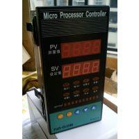 成都PAN-GLO3EPID仪表T909A-300-100
