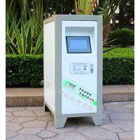 乌拉草牌CHR空压机余热回收机厂价直销、性价比优