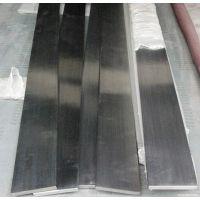 东莞430F不锈铁扁钢 不锈钢方钢430F易切削扁条