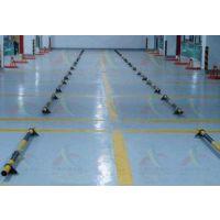 供应叁兄斜纹标准直杆道闸、小区自动道闸、挡车杆、停车场挡车器